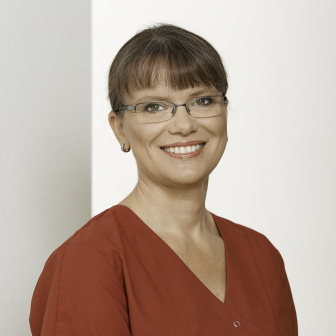 Dr. Angelika Schiller