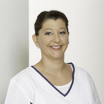 Monika Meilinger