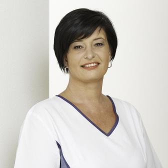 Alexandra Sipos