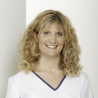 Susanne Hopfengärtner